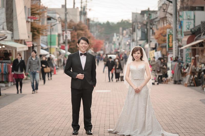 日本婚紗,東京婚紗,楓葉婚紗,輕井澤婚紗,海外婚紗,新祕巴洛克,婚攝小寶,東京婚禮,MSC_0092