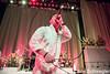 Faith No More @ The Fillmore, Detroit, MI - 05-08-15