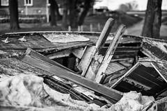 2015-04-30-Stralsund-20150430-171613-i228-p0004-_Bearbeitet1528-ILCE-6000-50_mm-.jpg