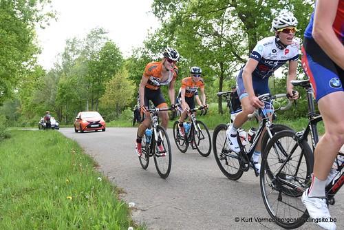 Nieuwrode junioren (251)