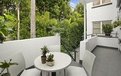 3/15 The Avenue, Collaroy NSW
