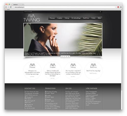Bilder til web kategori web