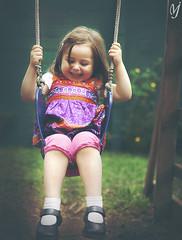 _MG_5093H (majo9911) Tags: life love colors smile playground canon children fun photography outdoor vida jugar lovely fotografa columpio divertirse