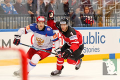 "IIHF WC15 GM Russia vs. Canada 17.05.2015 075.jpg • <a style=""font-size:0.8em;"" href=""http://www.flickr.com/photos/64442770@N03/17803462126/"" target=""_blank"">View on Flickr</a>"