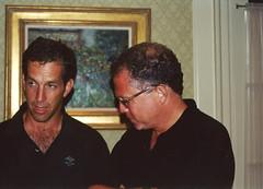 Golf Tournament 2001   Google Drive-11 (helpusaweb) Tags: golf kennethcole