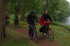 fietsographes-1505-46
