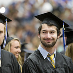 "<b>Commencement_2015_05</b><br/> Commencement 2015, photo by Aaron Lurth<a href=""http://farm9.static.flickr.com/8866/18047681475_a7d24c543d_o.jpg"" title=""High res"">∝</a>"