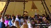 """Tipi Wedding Lancashire • <a style=""""font-size:0.8em;"""" href=""""http://www.flickr.com/photos/126019392@N06/18088504286/"""" target=""""_blank"""">View on Flickr</a>"""