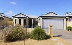 10A Dawn Avenue, Gol Gol NSW