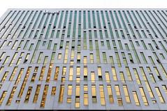 SILESIA STAR Katowice-103 (MMARCZYK) Tags: polska pologne katowice silesia star kurylowicz architecture architektura bureau biurowiec