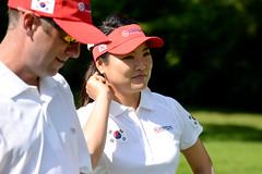 So Yeon Ryu - Team South Korea (michaelcurranphotography) Tags: golf lpga meritclub ulinternationalcrown