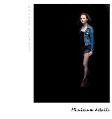 Minimum deatils by howard kendall (howardkendall42) Tags: beauty youth goodlooking elegance halflight howardkendall42 minimumdetail
