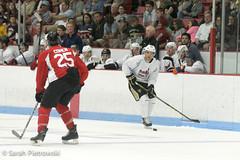 Comm_Ave-2016-23 (Sarah Pietrowski) Tags: hockey icehockey boston bostoncollege bostonuniversity als
