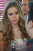 Brec Bassinger at the 2016 Teen Choice Awards Teal Carpet #TeenChoice - DSC_0221 (RedCarpetReport) Tags: redcarpetreport minglemediatv interviews redcarpet celebrities celebrityinterviews teenchoicefox teenchoiceawards fox teenchoice film television music sports comedy fashion