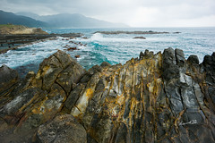 南雅奇岩 Leica Summilux-M 1:1.4/21 ASPH. (lgf55555(基福)) Tags: