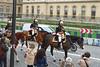2016.06.03.097 PARIS - La Garde Républcaine (alainmichot93 (Bonjour à tous et Bonne année)) Tags: 2016 france îledefrance seine paris garderépublicaine cavalerie cavalier uniforme cheval streetlife