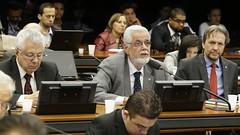 CPI do CARF (PTnaCmara) Tags: carf pt deputados cpi cmaradosdeputados