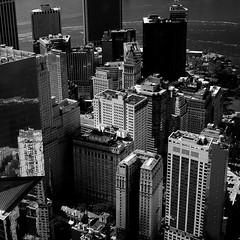 Lower Manhattan_3605-2 (ixus960) Tags: architecture ville city mgapole nyc usa newyork