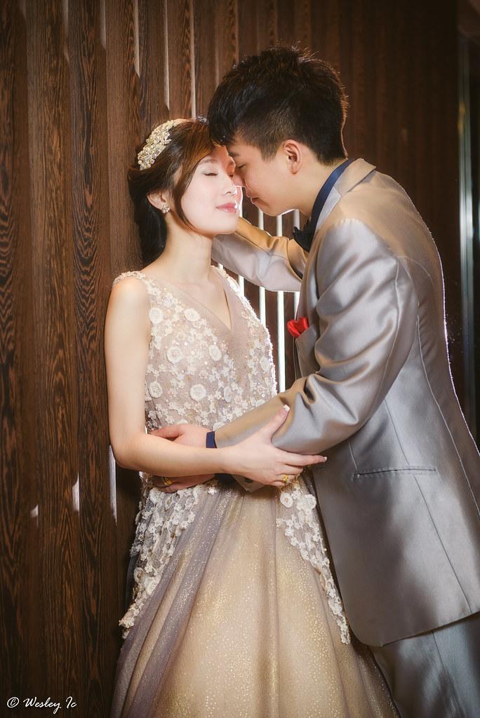 """""""婚攝,新莊典華婚宴會館婚攝,婚攝wesley,婚禮紀錄,婚禮攝影""""'LOVE06230'"""