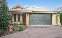 14B Elkin Close, Raworth NSW