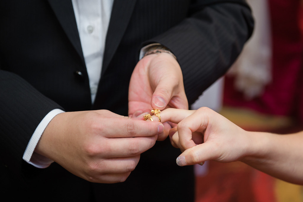 台北婚攝, 和服婚禮, 婚禮攝影, 婚攝, 婚攝守恆, 婚攝推薦, 新莊晶宴會館, 新莊晶宴會館婚宴, 新莊晶宴會館婚攝-31