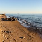 Bayfield Beach thumbnail