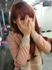 882841_575575132460943_1456464274_o (Boa Xie) Tags: boaxie yumi sexy sexygirl sexylegs cute cutegirl bigtits