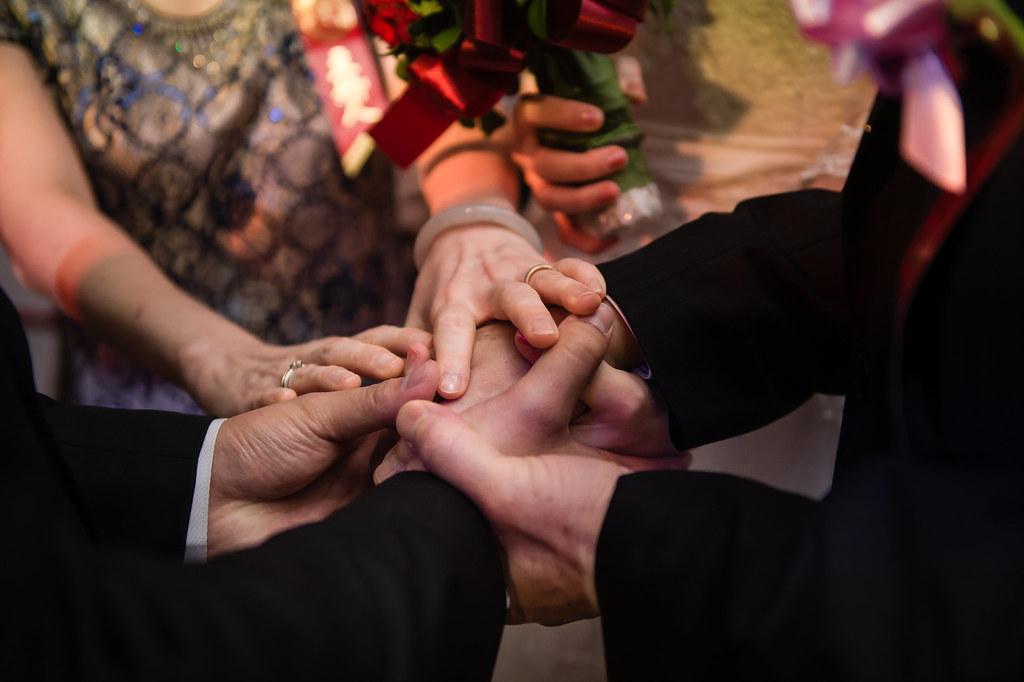 台北婚攝, 守恆婚攝, 板橋囍宴軒, 板橋囍宴軒婚宴, 板橋囍宴軒婚攝, 婚禮攝影, 婚攝, 婚攝推薦-119