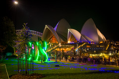 _MG_4883-HDR.jpg (Tibor Kovacs) Tags: night colours tree vivid australia events sydney sydneyoperahouse projections light