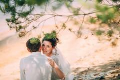 16 (DavydchukNikolay) Tags:             weddingphotographer wedding bestwedding weddingphoto ride bride love lovestory weddingukraine happymoments
