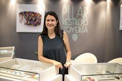 Expoartesano 2016 (plazamayor.medellin) Tags: plazamayor medellin 2016 generales expoartesano pabellonazul