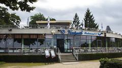 DJ für Feiern Retaurant & Cafe Ventspils Stralsund (DJ Hochzeit) Tags: dj hochzeit silberhochzeit goldenehocheit ventspils cafe retaurant