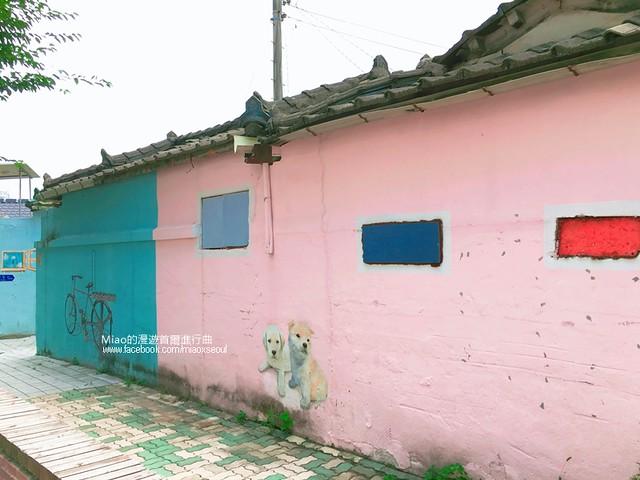 옹기종기행복마을02