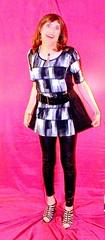 Dec 2014 (176) (Rachel Carmina) Tags: tv legs cd tgirl transvestite heels crossdresser trap tg femboi