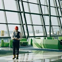 T3U BOARDING LOUNGE (35) (MYW_2507) Tags: airport bandara soetta cgk shia soekarnohatta cengkareng jakarta boardinglounge t3u terminal3 expansion