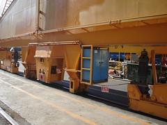 DSC00648 (stage3systems) Tags: shipbuilding dsme teekay rasgas