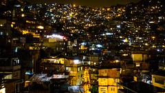 Rocinha, Rio de Janeiro (Jeffrey Shimizu) Tags: riodejaneiro rocinha favela brazil rx100