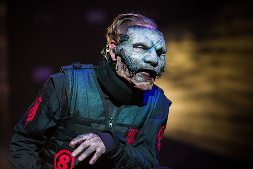 Slipknot_Manson-66