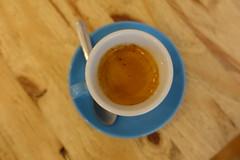 The Barn Espresso | Puzzle Cafe | rue de la Poulaillerie | Presqu'Ile | Cordeliers | 2me arrondissement | Lyon | Rhne | France (Project Latte - Cafe Culture) Tags: puzzlecafe ruedelapoulaillerie 2mearrondissement cordeliers presquile cafe coffeeshop coffeehouse coffeebar espressobar specialtycoffee thirdwavecoffee lyon rhone france rhne barn espresso thebarn
