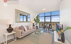 2310/11-15 Deane St, Burwood NSW