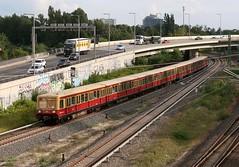 485 029-3 (Daniel Wirtz) Tags: 485 sbahn berlin witzleben icc messenord s46 db regio sbahnberlin