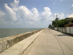Belize City (Sasha India) Tags: belizecity belize             caribbean