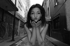Ella entre sombras (jorge_pablo49) Tags: sombras desnudos retratos moda cuerpos arte foto galera seduccin ciudad mxico canon modelaje estilo