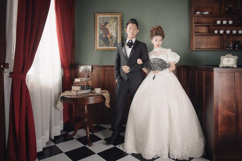 28900193891 5b970b53c7 o [台南自助婚紗] Shin、Gina