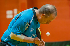 IMG_1421 (Chris Rayner Table Tennis Photography) Tags: ormesby table tennis club british league 2016 ping pong action sports chris rayner photography halton britishleague ormesbyttc
