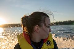 Carla (Mark Griffith) Tags: lakesammamish sammamish sonyrx1m2 washington 20160913dsc08527