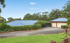 35 Riversdale Road, Tapitallee NSW