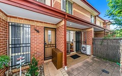 8/55 Manson Road, Strathfield NSW