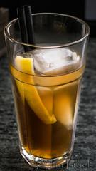 Anglų lietuvių žodynas. Žodis cocktail reiškia n kokteilis lietuviškai.