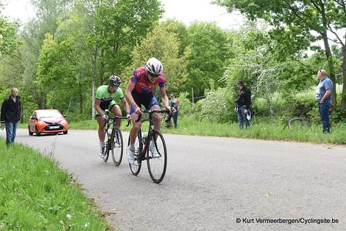 Nieuwrode junioren (206)